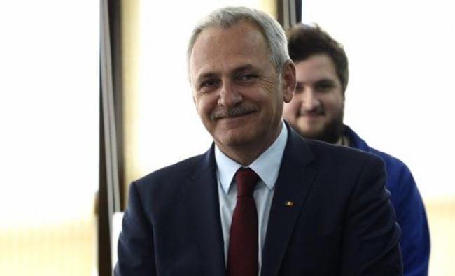 """Liviu Dragnea pregătește fatala! Liderul PSD dă cărțile pe față: """"Românii au dreptul să știe adevărul!"""""""