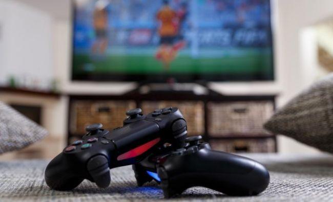 România, ţara unde se fac cele mai populare jocuri video din lume