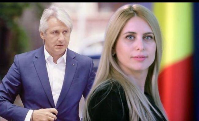 Dezvăluire bombă a unui celebru senator. Tun de 20 de miliarde euro pregătit de Vâlcov și Teodorovici