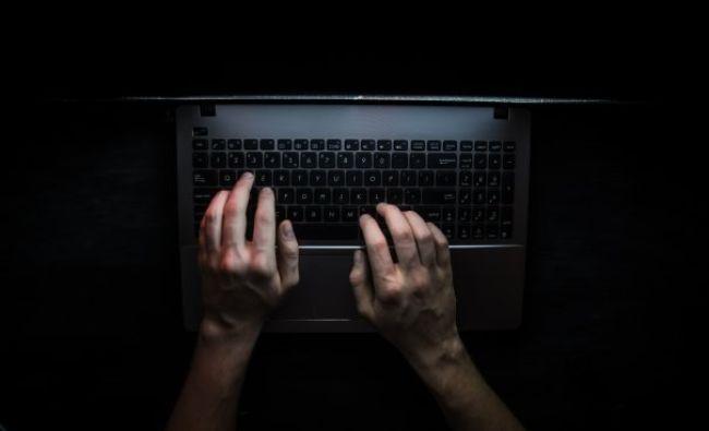 Dark Web, partea nevăzută a internetului. Doar 4% reprezintă internetul vizibil, pe care îl accesăm în fiecare zi