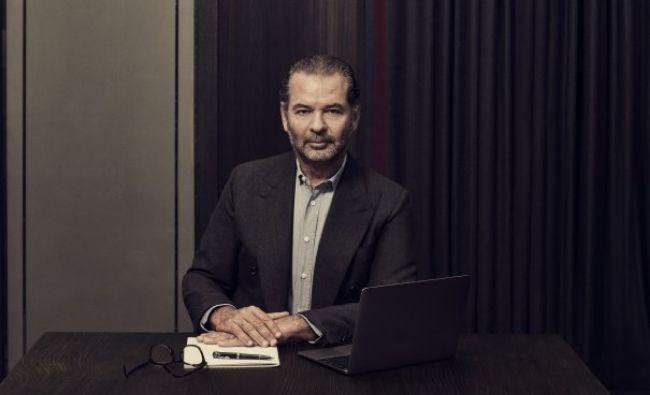 EXCLUSIV. Moncler își pregătește planul de extindere în România. Producătorul anunță noi angajări