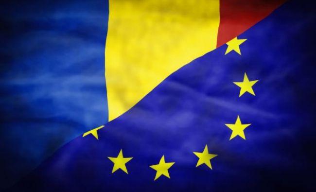 """Reacții dure după avertizarea """"nucleară"""" pe care UE a transmis-o României: Se blochează fondurile europene și se intră pe procedura de excludere din UE!"""