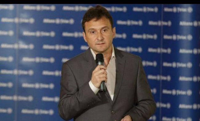 EXCLUSIV Fenomen fără precedent în lumea asigurărilor. Firmele românești iau oameni de la vârful multinaționalelor