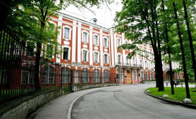 Dezastru total în Rusia! O clădire a unei universități importante s-a prăbușit! Zeci de persoane, prinse sub dărâmături