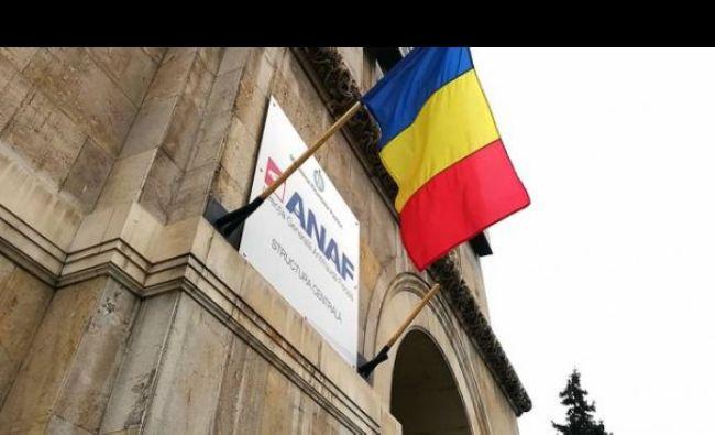 Decizie-șoc a ANAF! Ce li se pregătește românilor! Toți cei care au datorii sunt vizați!