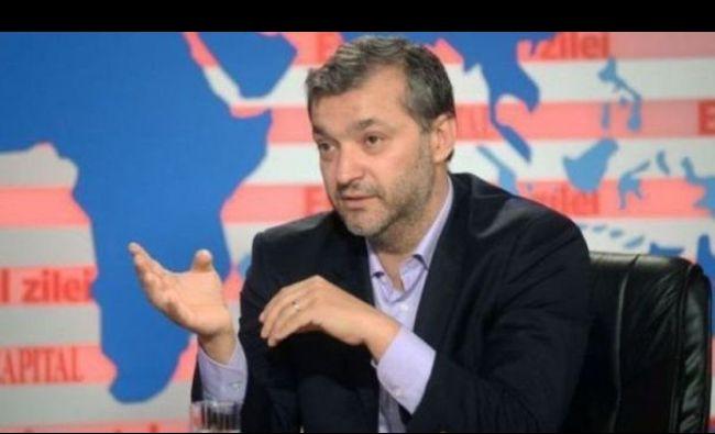 Dan Andronic detonează bomba! Cine va câștiga alegerile europarlamentare! PSD pierde spectulos! Rezultate europarlamentare 2019