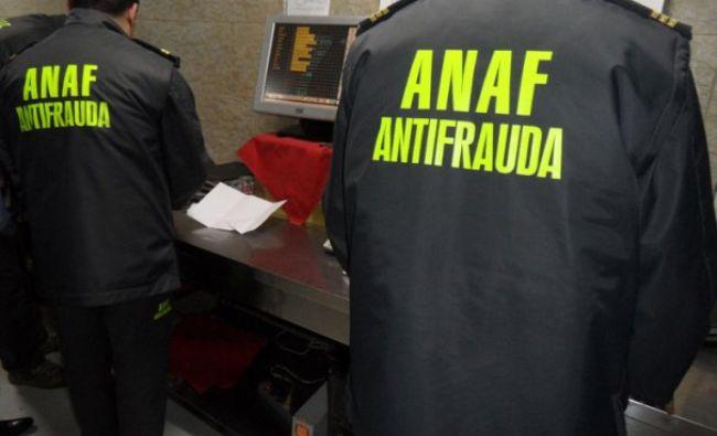ANAF a început războiul cu românii! Au anunțat acum. Detalii explozive