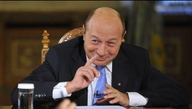 Traian Băsescu revine?! Unde ar putea candida? Scena politică se zguduie din temelii