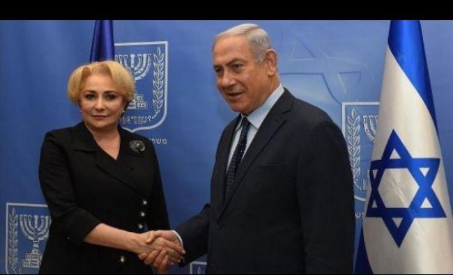 Benjamin Netanyahu, inculpat pentru fapte de corupție. Ce acuzații i se aduc premierului israelian