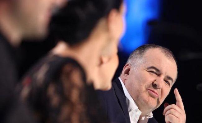 Florin Călinescu îi face o ofertă de nerefuzat lui Liviu Dragnea. Câți bani îi cere