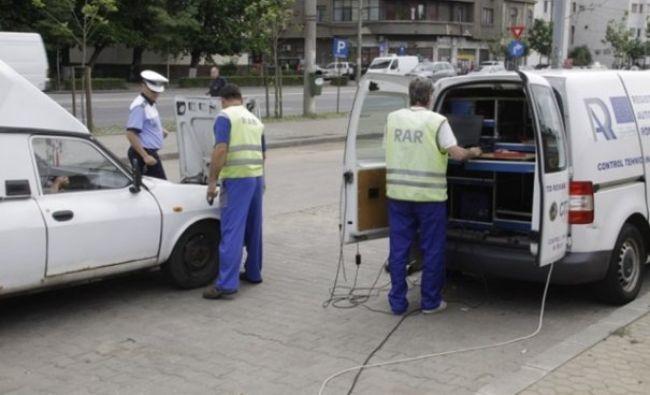 Alertă de la RAR pentru zeci de mii de şoferi români! Proprietarii de maşini au de suferit la sfârşitul lunii