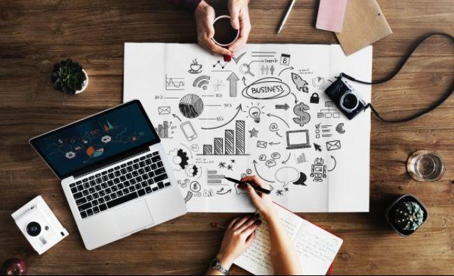 Cum să ai un business mai organizat în 2019?