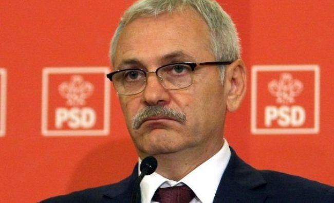 Liviu Dragnea, mesaj la miezul nopții: Am vești proaste!