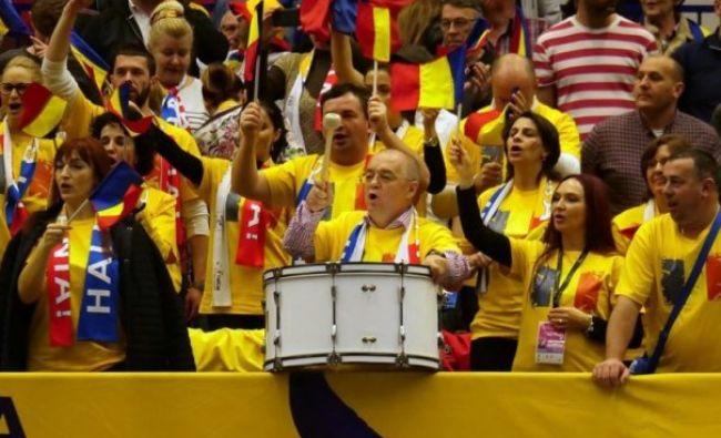 I-a șocat pe francezi! Ce a declarat Caroline Garcia despre Emil Boc și fanii români după meciul cu Halep din Fed Cup