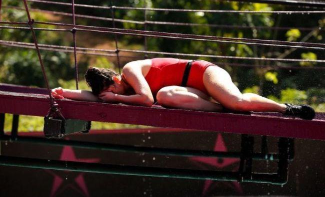 Probleme mari pentru Kanal D! O concurentă a leșinat pe traseul de la Exatlon! Decizie de ultimă oră a postului tv