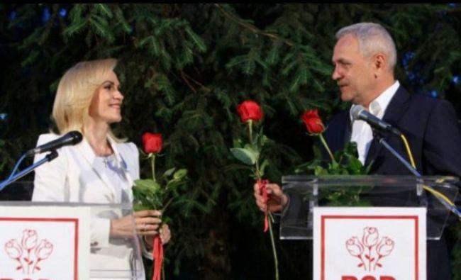 Firea îi dă fatala lui Dragnea! Anunț dinamită pentru PSD: Social democrații, în derivă