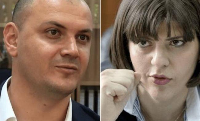Sebastian Ghiță, atac dur din Serbia pentru Kovesi! De ce o consideră vinovată pentru lipsa autostrăzilor