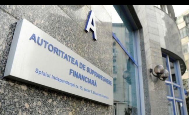 EXCLUSIV ASF pune o nouă taxă pe piața asigurărilor. Peste 2.000 de euro ca să explice avocaților regulile pe care le impune