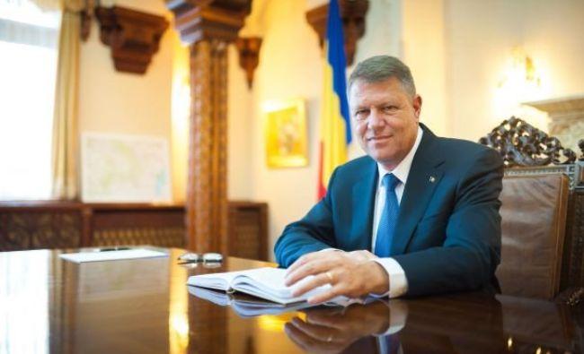 Iohannis a semnat decretul! Banii vor intra direct în conturile bancare