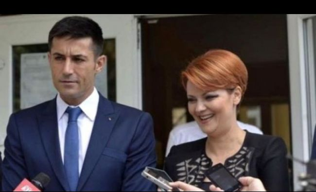 Nunta anului în politică! Lia Olguța Vasilescu, dezvăluiri neașteptate! Lista secretă cu invitați