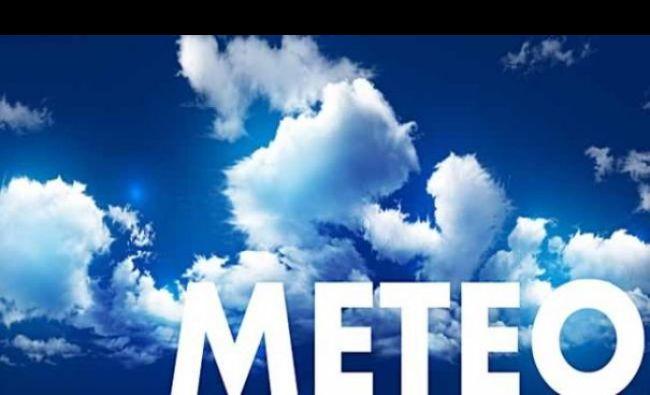 Avertisment. Fenomene meteo extreme, în România. Rar s-a mai văzut așa ceva în lume