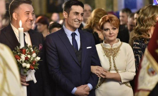 Olguta Vasilescu, decizie surprinzătoare după ce Claudiu Manda se pregăteşte oficial de Bruxelles