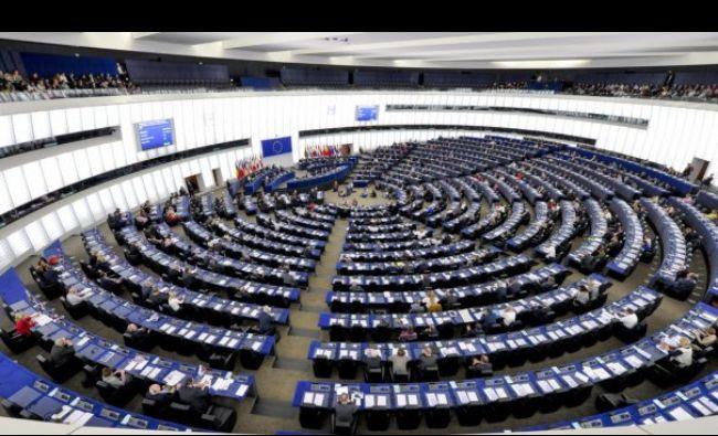 Vot incendiar! România primește directive de la Parlamentul European. Pentru ce trebuie să alocăm mai mulți bani