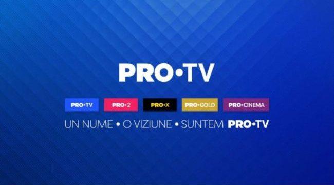 O vedetă ProTV, dată afară din propria casă! Rămâne pe drumuri pentru o datorie uriașă: Decizia finală a judecătorilor