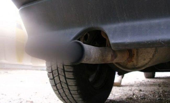 Anunț de ultimă oră! Toți românii cu mașini pe motorină și benzină sunt afectați
