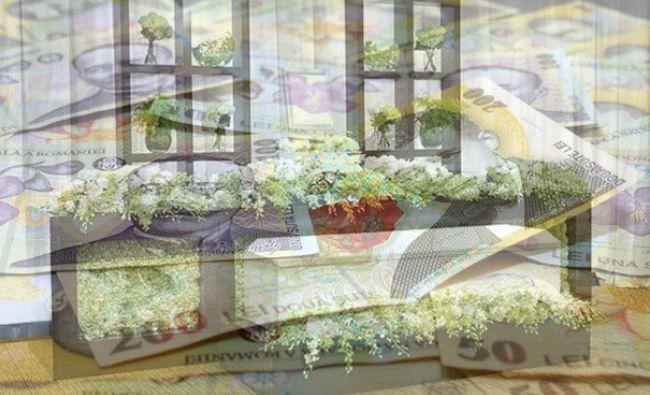 Rambursarea banilor de la stat când folosești servicii funerare