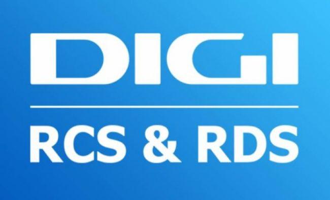 Lovitură cruntă pentru toți abonații RCS & RDS/DIGI! Toți vor plăti mai mulți bani pentru abonamente! De când se aplică noile tarife