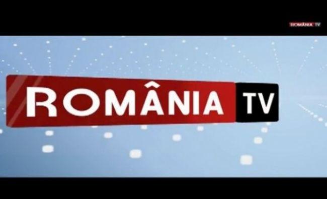 UPDATE! ALERTĂ cu BOMBĂ la România TV! Cel care a făcut amenințarea a fost prins! Incredibil despre cine este vorba