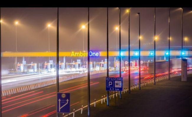 Compania care face autostrăzile polonezilor. Este prezentă şi în România. De ce nu construieşte drumuri