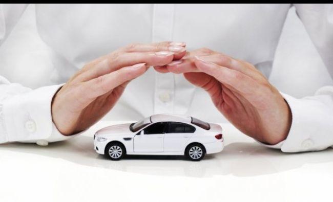 EXCLUSIV  Important pentru toți șoferii din România.  Întâlnire de foc între șefii asigurărilor și patronii de service