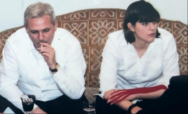 Dezastru pentru Laura Codruța Kovesi. Negocierile sunt blocate. Dezvăluirea care aruncă în aer scena politică