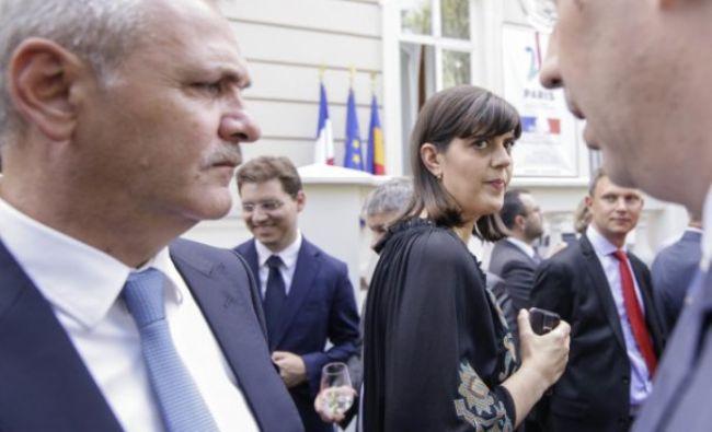 Dezastru total pentru Liviu Dragnea! Va fi obligat să-și dea demisia pe 27 mai! Cine va deveni noul președinte al PSD. Surpriza este uriașă (SURSE)
