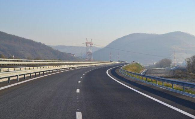"""Anunț șoc despre o autostradă din România! """"Este o glumă proastă"""""""