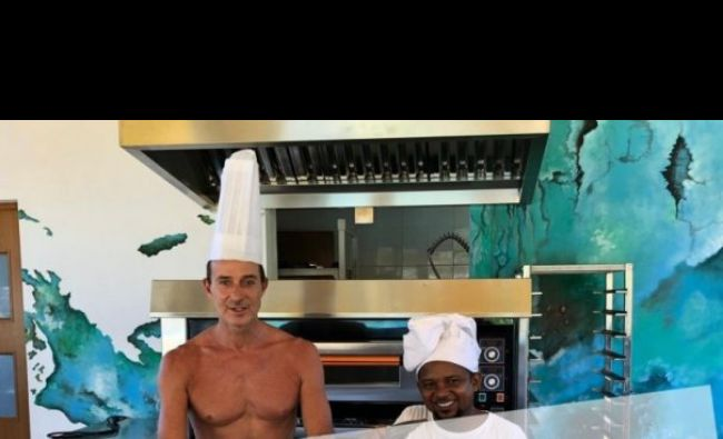 Șoc la Exatlon! Un concurent face dezvăluiri incredibile despre Radu Mazăre: 'Eu i-am ridicat hotelul din Madagascar' – FOTO