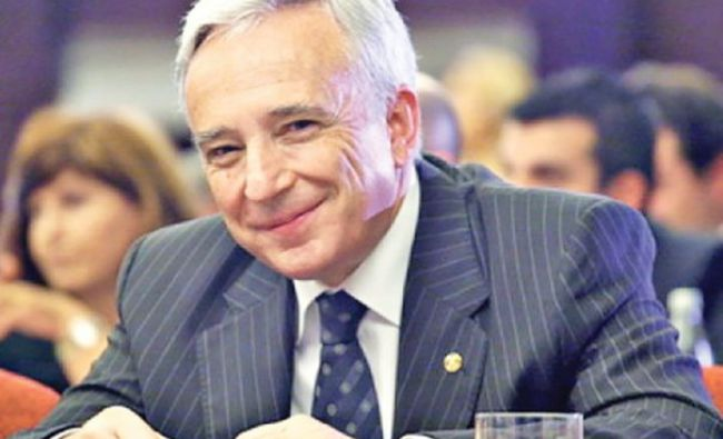 Încă o lovitură pentru românii cu credite în lei. Ultimul anunţ al BNR aduce veşti proaste