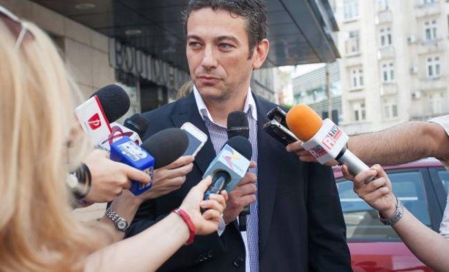 """Secretele doctorului Radu Zamfir! Cum se comportă """"medicul erou din Apuseni"""" cu pacienții săi de la Spitalul Fundeni"""