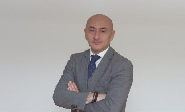 Omul care vrea să creeze cea mai mare companie de turism din România!