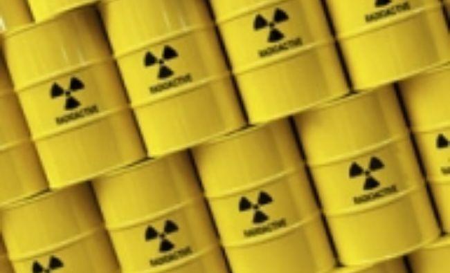 BREAKING NEWS: Surse radioactive la granița cu România! Au anunțat acum