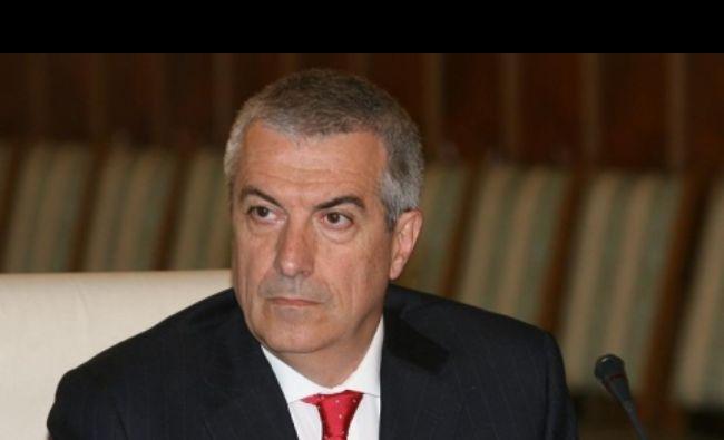 Călin Popescu Tăriceanu AVERTISMENT pentru Klaus Iohannis! Ce urmează se întâmple