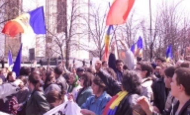 Vești bune! Ce se întâmplă cu convorbirile dintre România și Republica Moldova (SURSE)