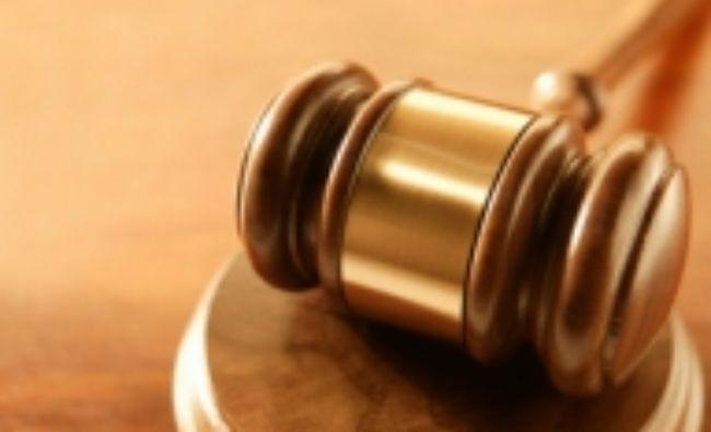 REVOLÚȚIE totală în Justiția din România! Acum se fac primii pași. Anunț oficial de la ministru