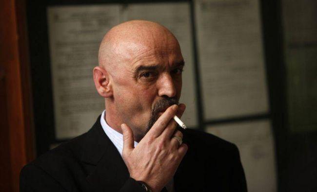 Dezvăluire explozivă a lui Nicolae Popa! Se vorbește de implicarea lui Băsescu! Fostul președinte intervine în scandalul momentului!