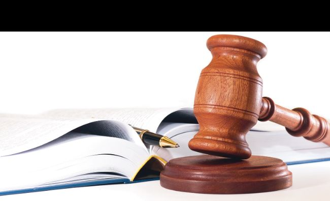 Tel Drum cere strămutarea procesului în care e judecată pentru fraudarea de fonduri europene