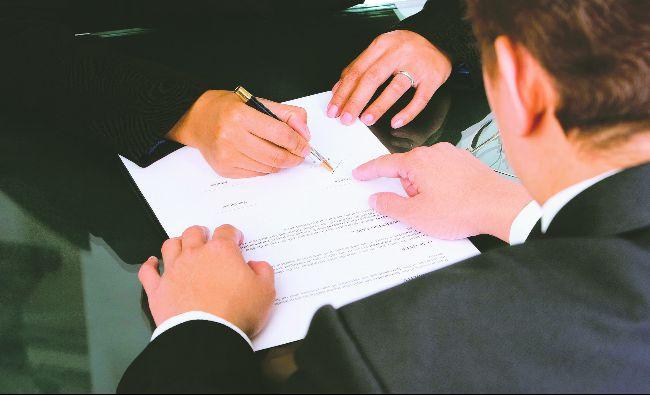 câștiguri din consultanță juridică pe internet