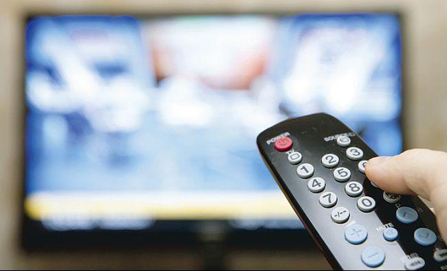 Un nou post de televiziune intră în grila RCS&RDS. Canalul este bilingv, în română și italiană