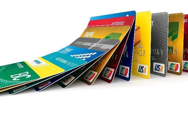 Avertisment privind cardurile bancare! Greșeala pe care o fac toți români. Evitați acest lucru